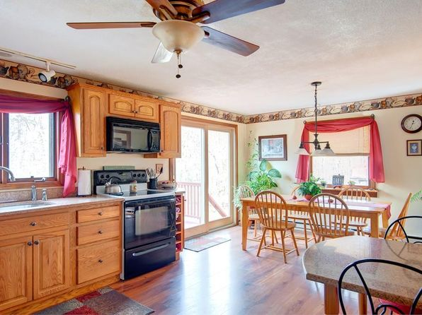 3 bed 2 bath Single Family at 36 Clara Barton Rd North Oxford, MA, 01537 is for sale at 275k - 1 of 16