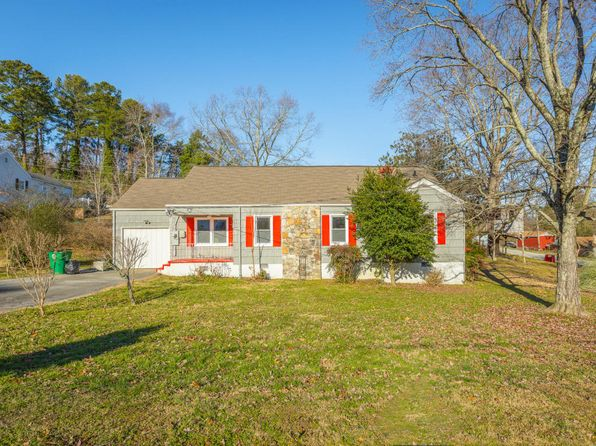 3 bed 2 bath Single Family at 3315 Castle Ave East Ridge, TN, 37412 is for sale at 130k - 1 of 37