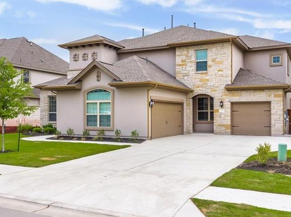 5 bed 5 bath Single Family at 5021 Savio Dr Round Rock, TX, 78665 is for sale at 545k - 1 of 40