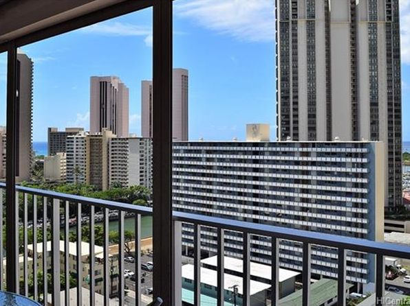 2 bed 1 bath Townhouse at 475 Atkinson Dr Honolulu, HI, 96814 is for sale at 535k - 1 of 12