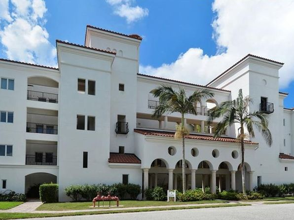 2 bed 3 bath Condo at 11120 Hacienda Del Mar Blvd Placida, FL, 33946 is for sale at 375k - 1 of 25