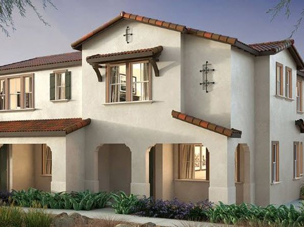 2 bed 3 bath Townhouse at 1266 Santa Victoria Rd Chula Vista, CA, 91913 is for sale at 415k - google static map