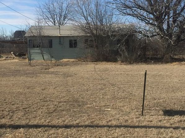 null bed null bath Vacant Land at 1809 AVENUE T SNYDER, TX, 79549 is for sale at 23k - 1 of 2