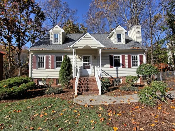 3 bed 3 bath Single Family at 401 Jefferson Woods Dr Forest, VA, 24551 is for sale at 205k - 1 of 56