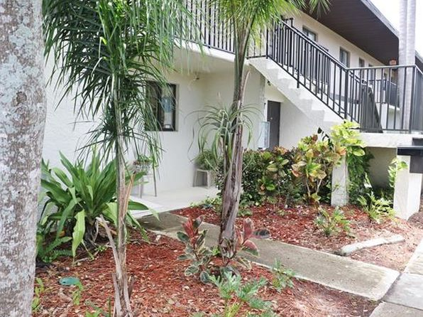 2 bed 2 bath Condo at 1201 Barrett Rd North Fort Myers, FL, 33903 is for sale at 85k - 1 of 15
