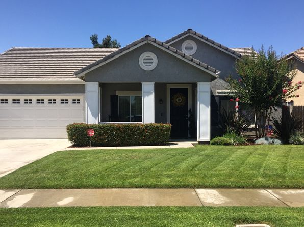 3 bed 2 bath Single Family at 1382 Clarete Ct Tulare, CA, 93274 is for sale at 236k - 1 of 24