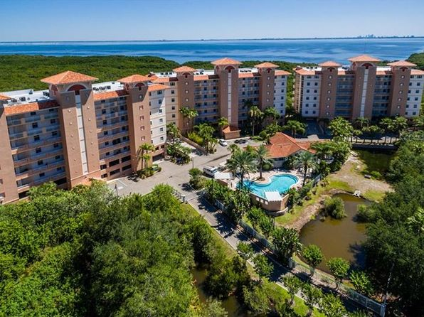 3 bed 2 bath Condo at 12033 Gandy Blvd N Saint Petersburg, FL, 33702 is for sale at 340k - 1 of 25
