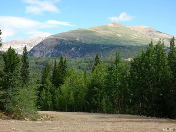 null bed null bath Vacant Land at  N/A Kootchie Kootchie Rd Alma, CO, 80420 is for sale at 125k - 1 of 4