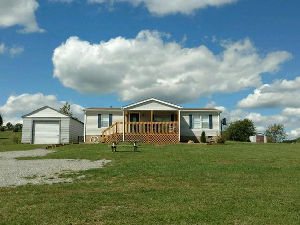 3 bed 2 bath Single Family at 703 Dusty Rock Rd NW Riner, VA, 24149 is for sale at 137k - 1 of 9
