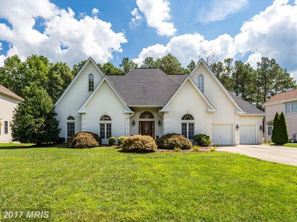 4 bed 3 bath Single Family at 4 Lakewind Ln Stafford, VA, 22554 is for sale at 490k - 1 of 30