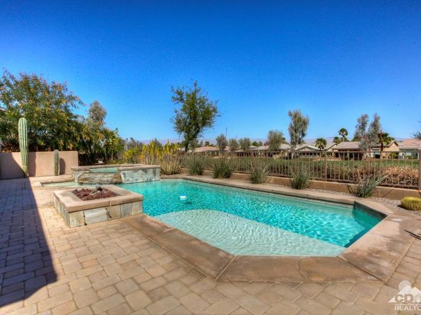 3 bed 3 bath Single Family at 61744 Topaz Dr La Quinta, CA, 92253 is for sale at 539k - 1 of 51