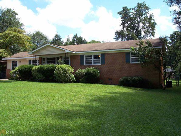 3 bed 2 bath Single Family at 113 Melrose Dr Lagrange, GA, 30241 is for sale at 112k - 1 of 15