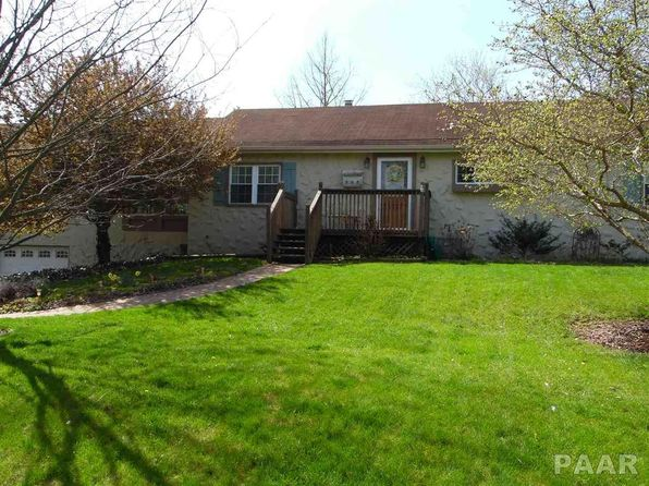 3 bed 2 bath Single Family at 9820 W Lake Lancelot Dr Mapleton, IL, 61547 is for sale at 173k - 1 of 30