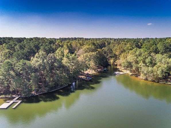null bed null bath Vacant Land at  W Riverbend Dr Eatonton, GA, 31024 is for sale at 40k - 1 of 11