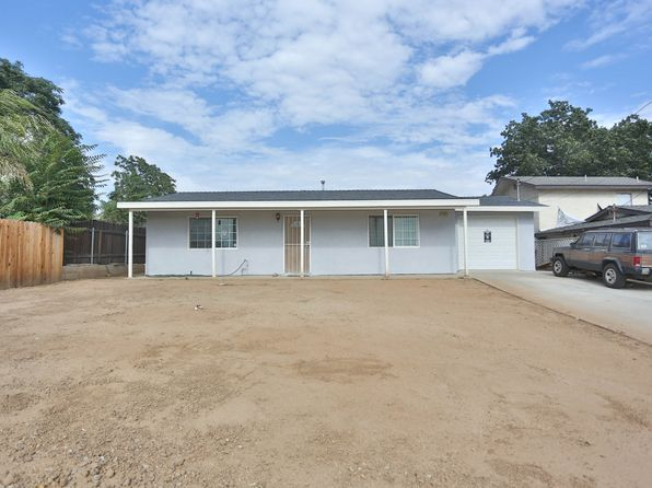 2 bed 1 bath Single Family at 12417 18th St Yucaipa, CA, 92399 is for sale at 230k - 1 of 2