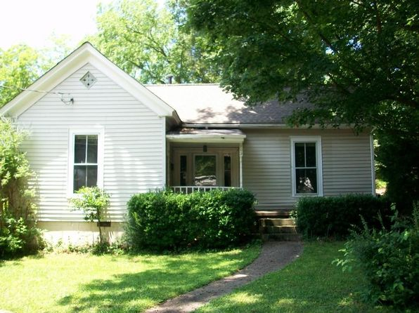 3 bed 2 bath Single Family at 102 Stewart Ave NW Marietta, GA, 30064 is for sale at 265k - 1 of 38