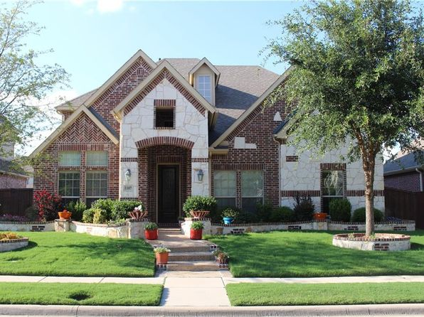 5 bed 4 bath Single Family at 1107 Burnet Dr Allen, TX, 75002 is for sale at 430k - 1 of 30