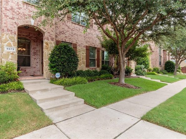 3 bed 3 bath Townhouse at 4673 Edith St Plano, TX, 75024 is for sale at 350k - 1 of 36