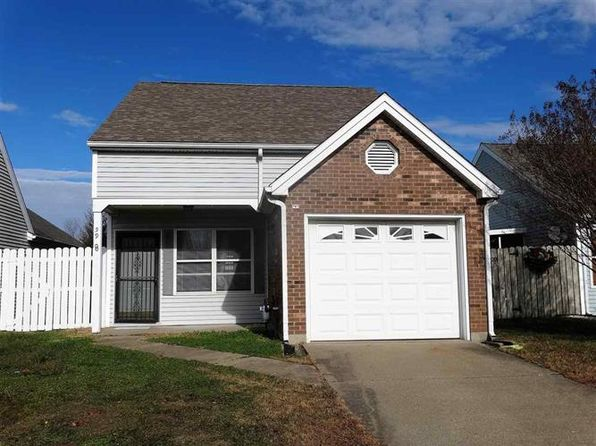 3 bed 2 bath Single Family at 5900 Foxfield Dr Evansville, IN, 47715 is for sale at 110k - 1 of 11
