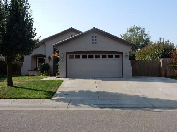 3 bed 2 bath Single Family at 1391 Kerslake Cir Folsom, CA, 95630 is for sale at 475k - 1 of 17