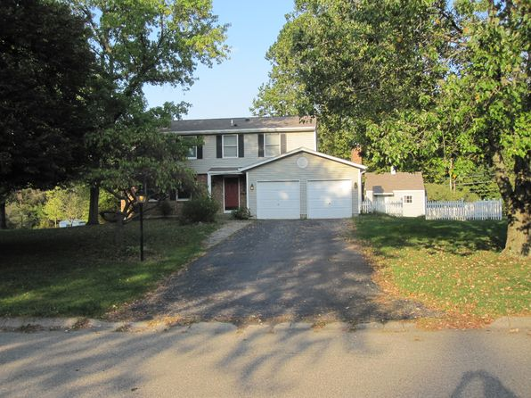 4 bed 3 bath Single Family at 2484 Coldsprings Dr Beavercreek, OH, 45434 is for sale at 220k - 1 of 40