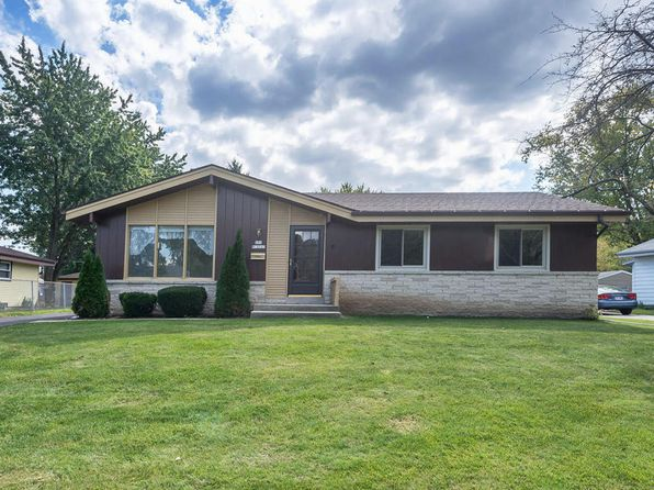 3 bed 1 bath Single Family at N84W18045 Imperial Ct Menomonee Falls, WI, 53051 is for sale at 190k - 1 of 24