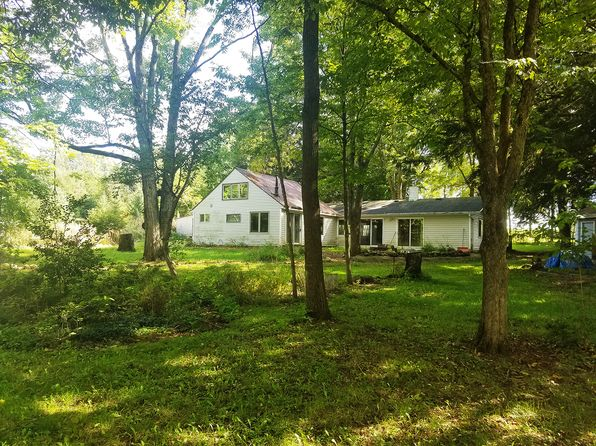 3 bed 2 bath Single Family at N3301 Hwy T Shawano, WI, 54166 is for sale at 135k - 1 of 31