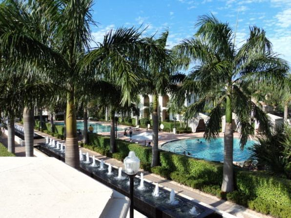 2 bed 2 bath Condo at 12569 NW 32nd Mnr Sunrise, FL, 33323 is for sale at 354k - 1 of 14
