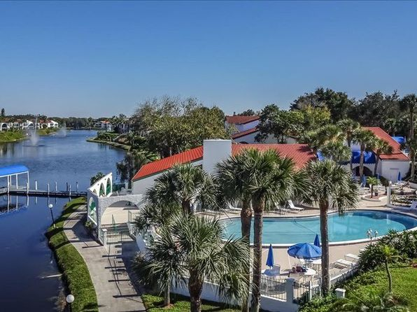3 bed 2 bath Condo at 6750 Us Highway 27 N Sebring, FL, 33870 is for sale at 120k - 1 of 5