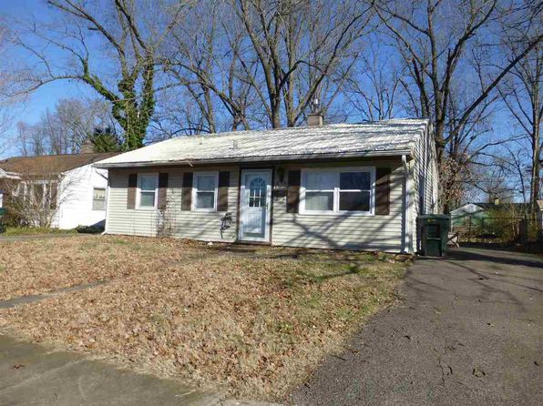 3 bed 1 bath Single Family at 2916 Georgia St Paducah, KY, 42003 is for sale at 50k - 1 of 13