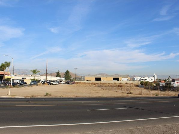 null bed null bath Vacant Land at 0 Jurupa St Riverside, CA, 92504 is for sale at 149k - 1 of 21