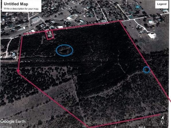 null bed null bath Vacant Land at  Tbd Fcr Whitney, TX, 76692 is for sale at 220k - 1 of 8