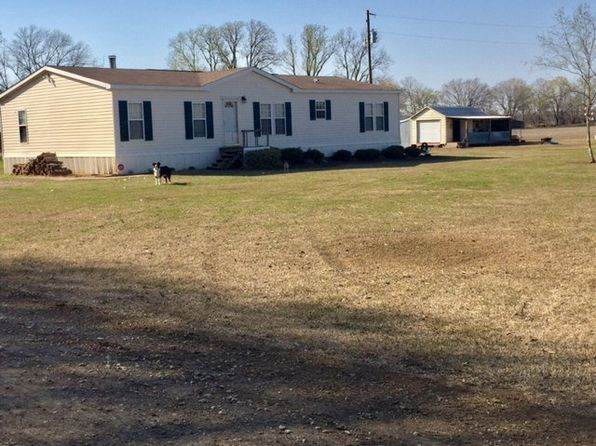 3 bed 2 bath Mobile / Manufactured at 2027 WILCOX RD LELAND, MS, 38756 is for sale at 70k - 1 of 9