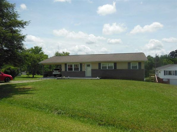 3 bed 1 bath Single Family at 221 English St Newport, TN, 37821 is for sale at 100k - 1 of 15