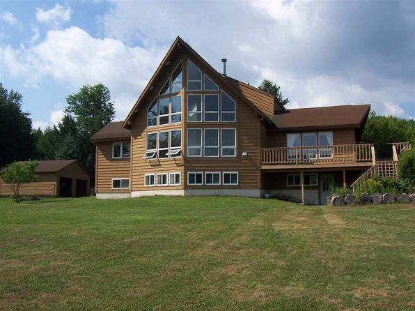 6 bed 5 bath Single Family at 95 Lee Ln Monticello, NY, 12701 is for sale at 750k - 1 of 24