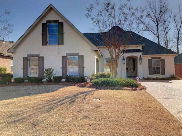 4 bed 2 bath Single Family at 804 Terrapin Ln Brandon, MS, 39047 is for sale at 230k - 1 of 35