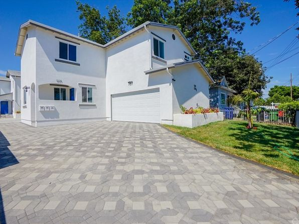 10 bed 8 bath Multi Family at 1231 E 45th St Los Angeles, CA, 90011 is for sale at 1.23m - 1 of 67
