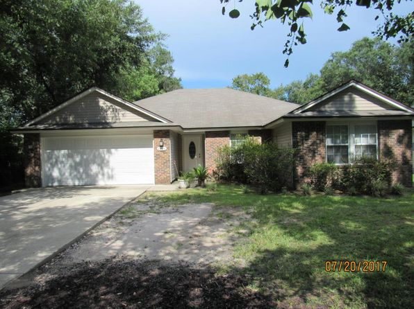 4 bed 2 bath Single Family at 6425 Flowers Ave Jacksonville, FL, 32244 is for sale at 180k - 1 of 29