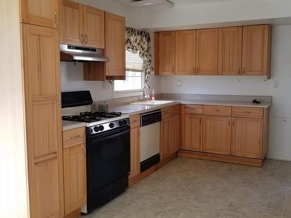 4 bed 2 bath Single Family at 500 Gerry Ln Waldorf, MD, 20602 is for sale at 225k - google static map