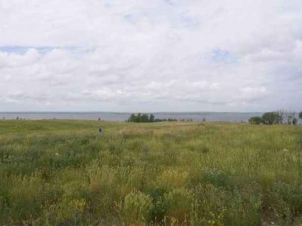 null bed null bath Vacant Land at  Van Hook Arm Parshall, ND, 58770 is for sale at 36k - google static map