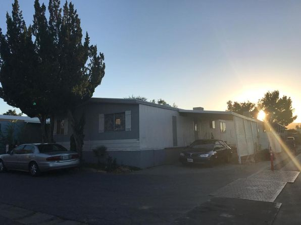3 bed 2 bath Mobile / Manufactured at 5711 W Lancaster, CA, 93536 is for sale at 35k - google static map