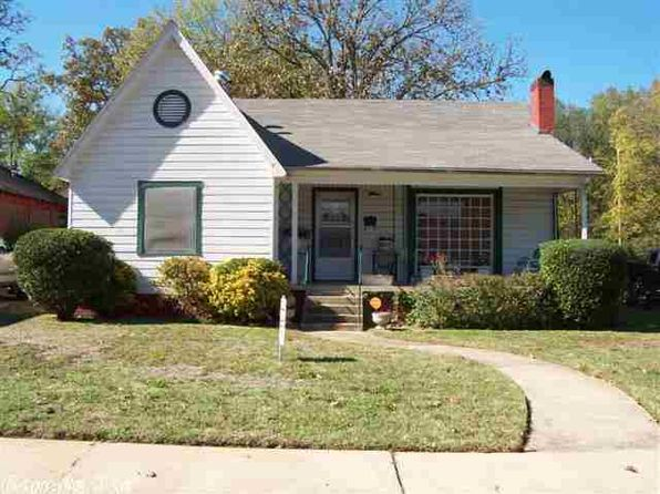 3 bed 1 bath Single Family at Undisclosed Address Little Rock, AR, 72204 is for sale at 43k - 1 of 20