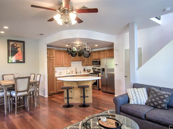 2 bed 2 bath Condo at 98 Mesquite Trabuco Canyon, CA, 92679 is for sale at 419k - 1 of 10