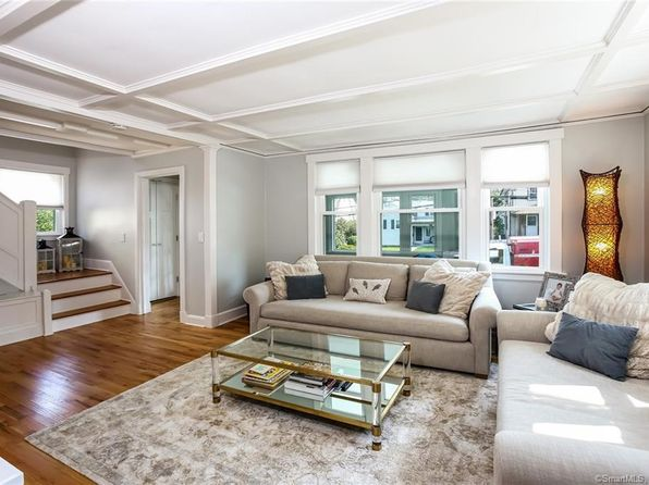 3 bed 2 bath Single Family at 16 High St Greenwich, CT, 06830 is for sale at 699k - 1 of 25