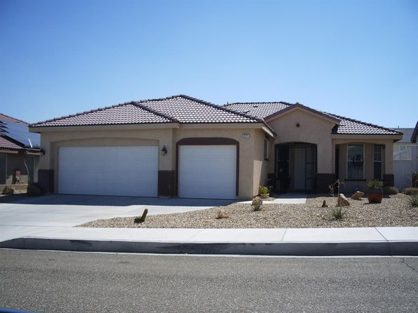 3 bed 2 bath Single Family at Undisclosed Address Barstow, CA, 92311 is for sale at 220k - 1 of 22