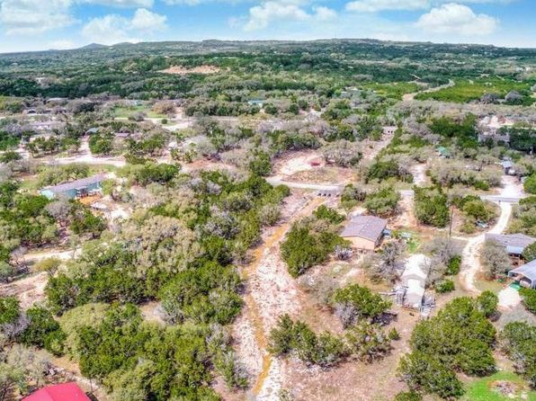 null bed null bath Vacant Land at  Valley Vw Blanco, TX, 78746 is for sale at 3k - 1 of 20