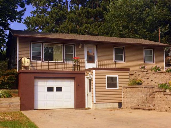 5 bed 2 bath Single Family at 906 Adams St Marquette, MI, 49855 is for sale at 245k - 1 of 36
