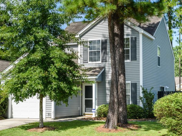 3 bed 3 bath Single Family at 1420 Sandstone Pl Wando, SC, 29492 is for sale at 250k - 1 of 38