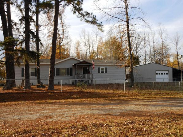 3 bed 3 bath Mobile / Manufactured at 10056 TWIN OAKS Plainview, AR, null is for sale at 90k - 1 of 25