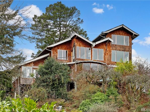 3 bed 4 bath Single Family at 12362 SAND POINT WAY NE SEATTLE, WA, 98125 is for sale at 1.05m - 1 of 25
